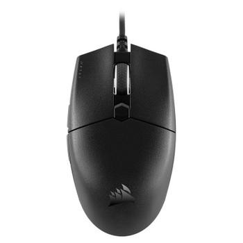 Corsair KATAR PRO XT Ultra-Light Gaming Mouse - Black Product Image 2