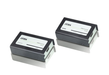Aten HDMI Over 2 Cat 5 Extender - supports up to 1080p @ 40m Main Product Image