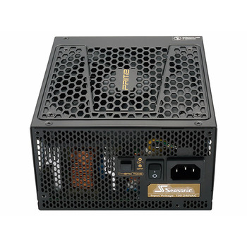 Seasonic 1300W Prime Gold PSU (SSR-1300GD) Main Product Image