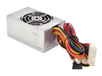 Seasonic SSP-300TBS 300W TFX power supply 80+ Brouze (85*140*65 mm) Main Product Image