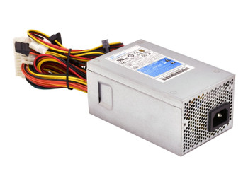 Seasonic SSP-300TBS 300W TFX power supply 80+ Brouze (85*140*65 mm) Product Image 2