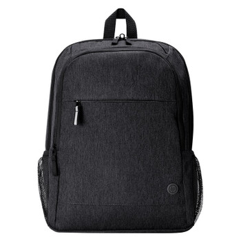 HP Prelude Pro Recycled 15.6in Backpack Main Product Image