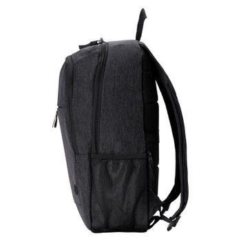 HP Prelude Pro Recycled 15.6in Backpack Product Image 2
