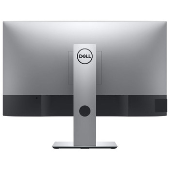Dell UltraSharp U2719DCE 27in QHD InfinityEdge USB-C IPS Monitor Product Image 2