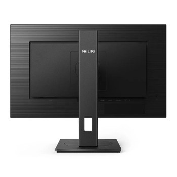 Philips 242S1AE 23.8in 75Hz Full HD LCD Monitor Product Image 2
