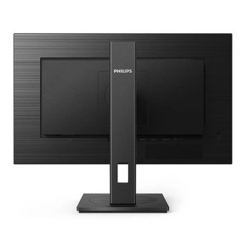 Philips 272S1AE 27in 75Hz Full HD LCD Monitor Product Image 2