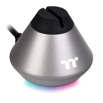 Thermaltake ARGENT MB1 RGB Mouse Bungee Main Product Image