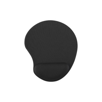 Brateck Gel Mouse Pad Main Product Image