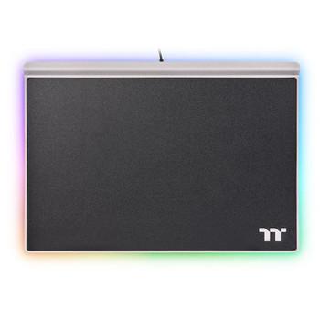 Thermaltake ARGENT MP1 RGB Gaming Mousepad Main Product Image