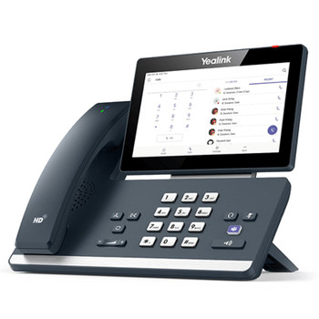 Yealink MP58-Teams IP HD Smart Business Phone - Teams Edition Product Image 2