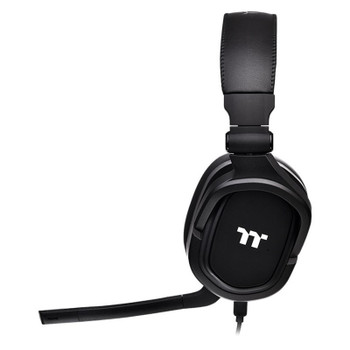 Thermaltake ARGENT H5 Stereo Gaming Headset Product Image 2