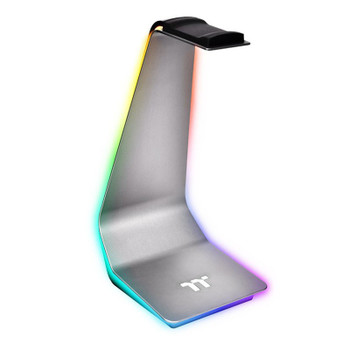 Thermaltake ARGENT HS1 RGB Gaming Headset Stand Main Product Image