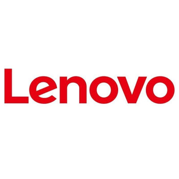 Lenovo ThinkSystem ST50 5200 960GB Non Hot Swap SSD Main Product Image