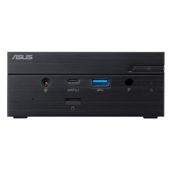 Asus Mini PC PN50 Barebone Kit - AMD Ryzen 7 4800U Product Image 2
