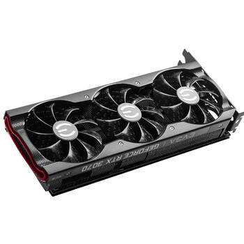 EVGA GeForce RTX 3070 XC3 ULTRA Gaming 8GB Video Card