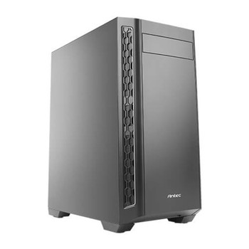 Antec P7 NEO Mid-Tower E-ATX Case Main Product Image