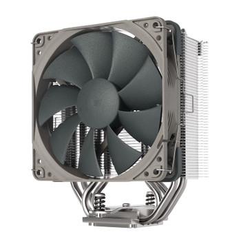 Noctua NH-U12S Redux Multi Socket CPU Cooler Main Product Image