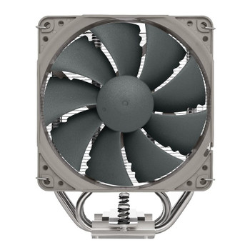 Noctua NH-U12S Redux Multi Socket CPU Cooler Product Image 2