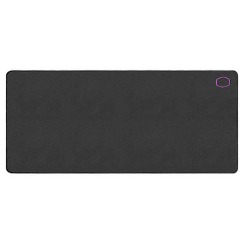 Cooler Master MP511 Gaming Mouse Pad - Extra Large Main Product Image