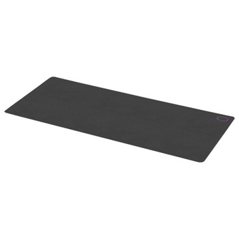 Cooler Master MP511 Gaming Mouse Pad - Extra Large Product Image 2