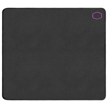 Cooler Master MP511 Gaming Mouse Pad - Large Main Product Image
