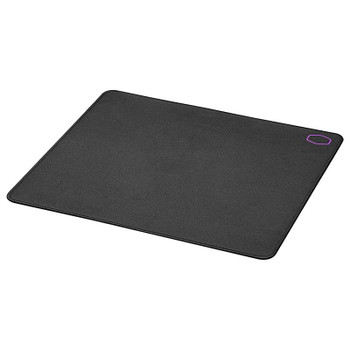 Cooler Master MP511 Gaming Mouse Pad - Large Product Image 2