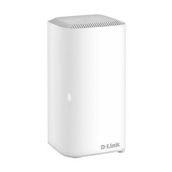 D-Link COVR-X1870 AX1800 Dual Band Mesh Wi-Fi 6 Router Main Product Image