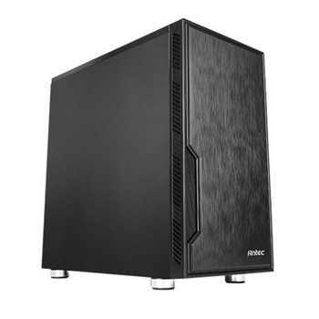 Antec VSK10 Mid-Tower Micro-ATX Case Main Product Image