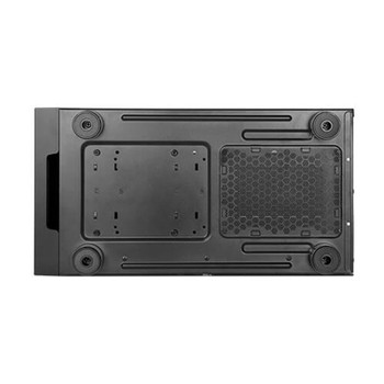 Antec VSK10 Mid-Tower Micro-ATX Case Product Image 2