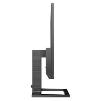 Philips 288E2UAE 28in 4K UHD 4ms FreeSync IPS Monitor Product Image 2