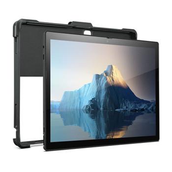 Lenovo ThinkPad X12 Detachable Case Main Product Image