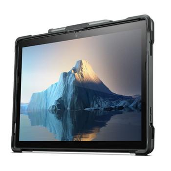 Lenovo ThinkPad X12 Detachable Case Product Image 2