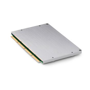 Intel NUC 11 Compute Element (U-Series) - CM11EBv716W Main Product Image