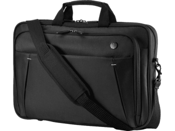 Product image for HP 15.6in Business Top Load Case