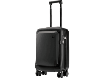 Product image for HP All In One Carry On Luggage