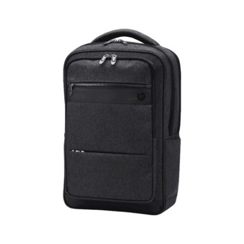 Product image for HP Executive 15.6in Backpack