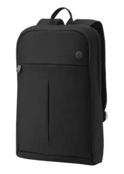 Product image for HP Prelude 15.6 Backpack