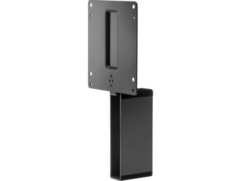 Product image for HP B500 PC Mounting Bracket