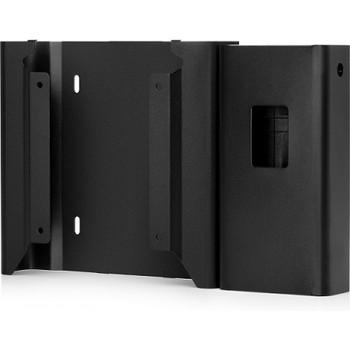 Product image for HP Desktop Mini Dual Vesa Sleeve V3