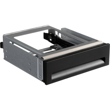 Product image for HP Optical Bay HDD Mouting Bracket (For 3.5'' HDD Put Into 5.25'' Bay)