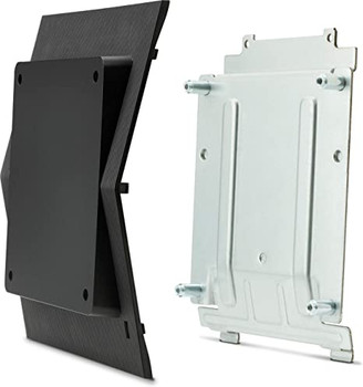 Product image for HP Proone 600/400 G4 Vesa Plate