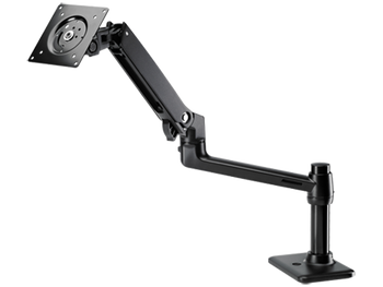 Product image for HP Single Monitor Arm