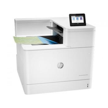 Product image for HP Colour LaserJet Enterprise Mfp M856Dn 56Ppm - Duplex - Network - 1 Yt0
