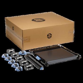 Product image for HP LaserJet Image Transfer Belt Kit - For M751 - M776 - M856 Series