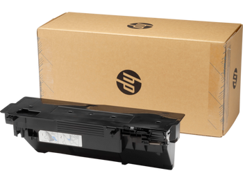 Product image for HP LaserJet Toner Collection Unit - For M751 - M776 - M856 Series