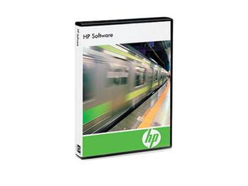 Product image for HP SmartTracker USB For DesignJet