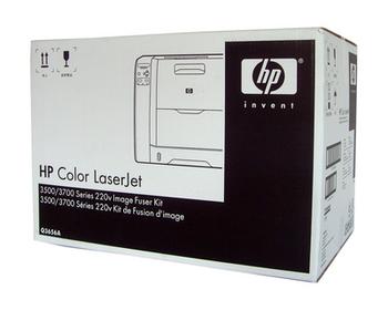 Product image for HP Color LaserJet 3500/3700 110V Fuser