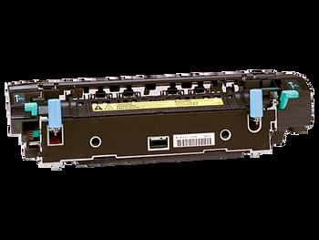 Product image for HP Image Fuser Kit 110V