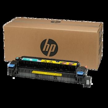 Product image for HP LaserJet 220V Fuser Kit Forhp LaserJet Enterprise 700 Series