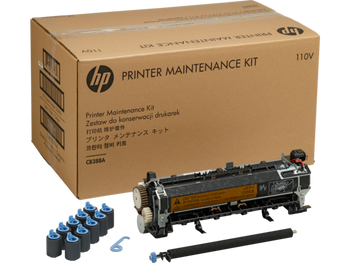 Product image for HP LaserJet 110V Printer Maintenance Kit